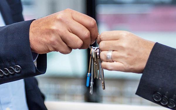 exchange_keys
